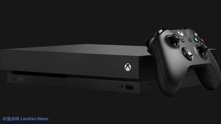 微软申请新专利通过人工智能系统监测游戏作弊行为