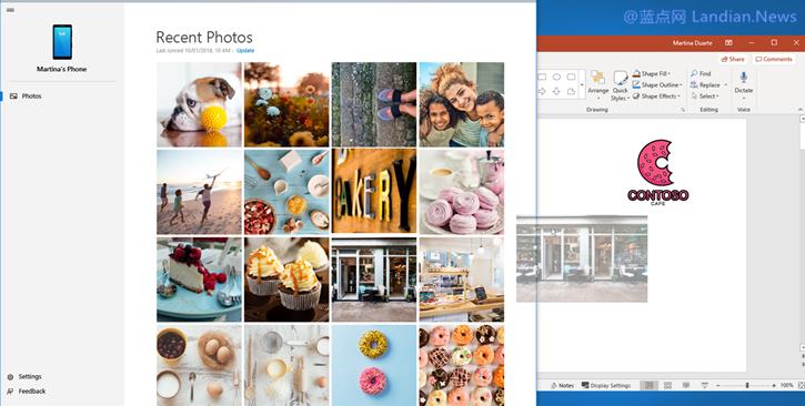 微软发布Windows 10 Preview Build 17728测试版
