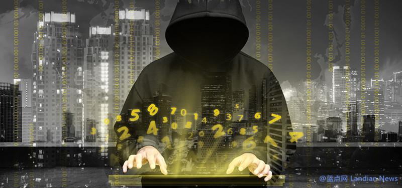 黑客利用友讯系列旧路由器安全漏洞劫持网银登录地址