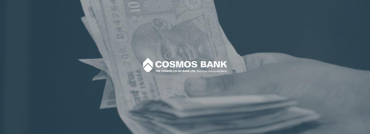 印度银行被黑客入侵服务器后盗走数千万美元的资金