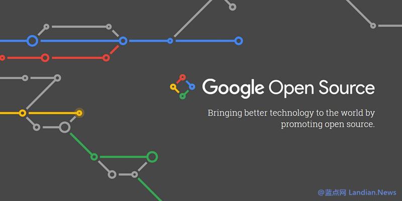 谷歌现已开源自家使用的跨平台Tink加密函数库