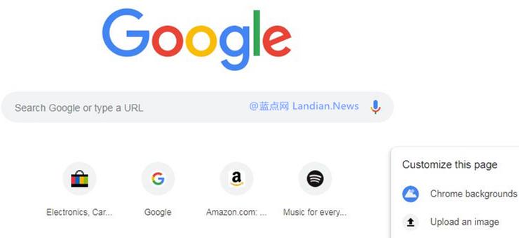 谷歌浏览器v69正式版发布各项新功能和改进详细介绍