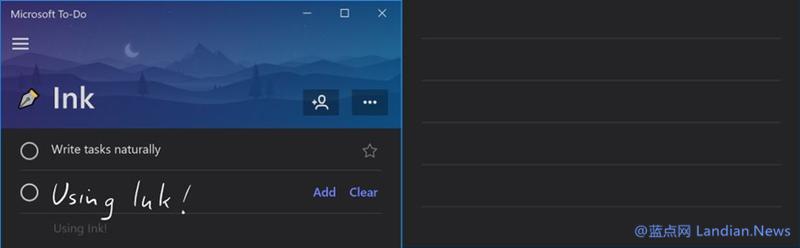 微软面向跳跃分支发布Windows 10 Build 18234版(19H1)