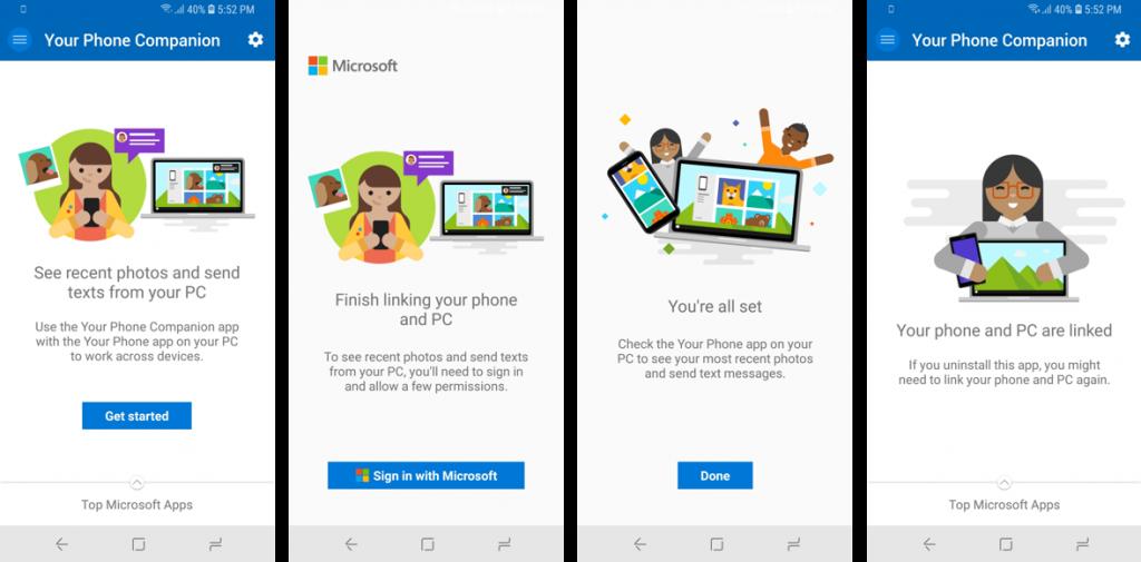 微软发布Windows 10 19H1 Build 18237跳跃测试版