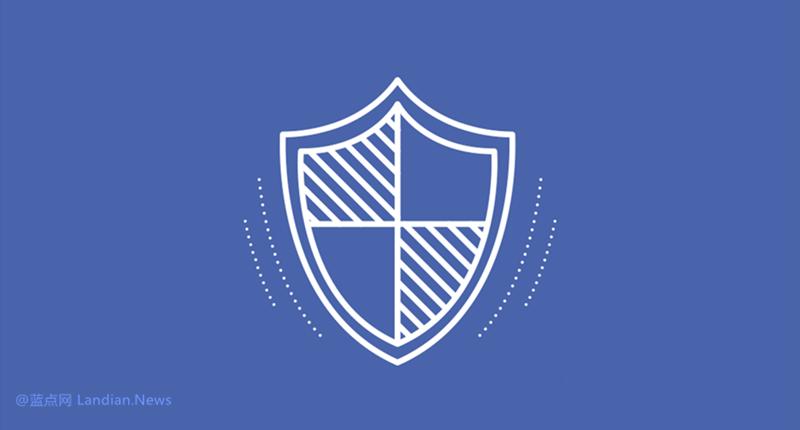 脸书再次出现安全漏洞已被黑客利用 影响超过5000万用户