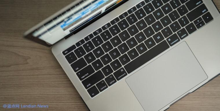 苹果正在变相阻止用户在非授权服务商维修MacBook