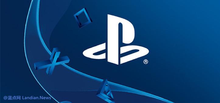 索尼称已经解决PS4收到特殊字符的消息出现崩溃问题