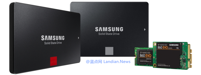 微软就主流SSD固态硬盘硬件加密破解问题发布安全公告