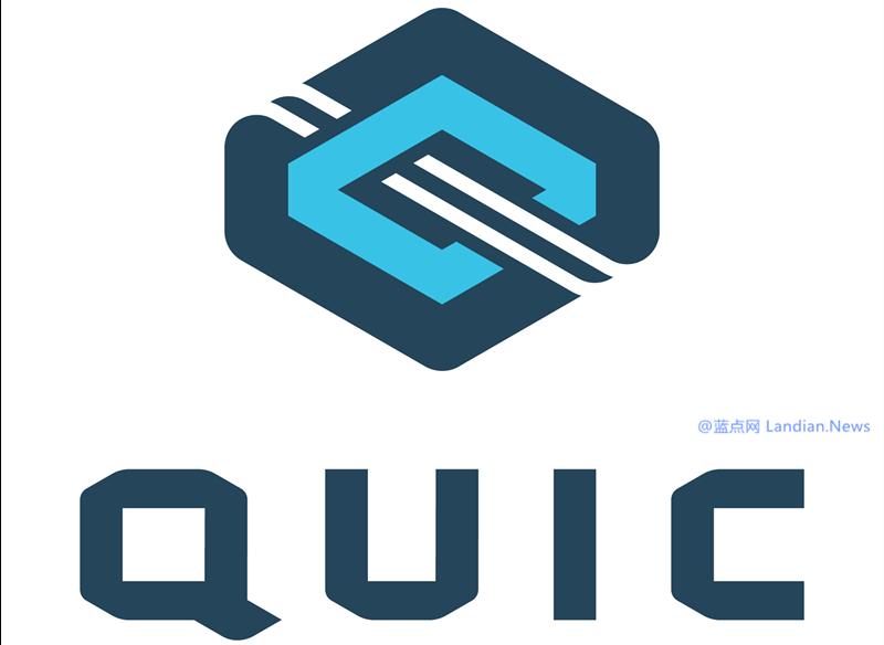 互联网工程任务组将HTTP-over-QUIC定为HTTP/3协议