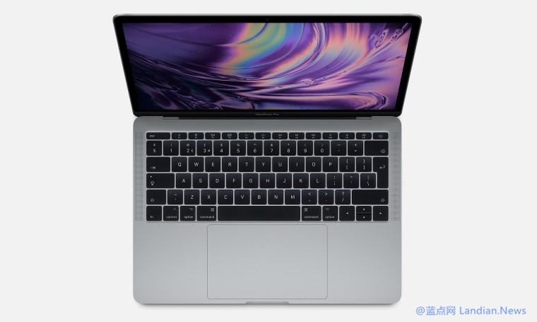 苹果宣布免费维修 iPhone X 触屏和 MBP SSD 故障问题