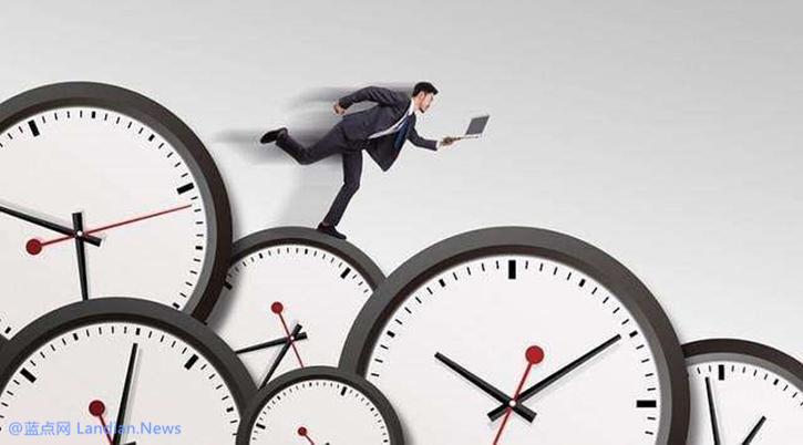新年将至中小企业的年终总结 这5件事关乎生死