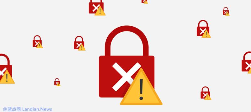 爱立信就英国和日本断网事件道歉 软件证书到期是主要原因