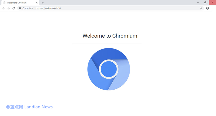 Chromium系列浏览器数据库引擎存在漏洞可被远程攻击