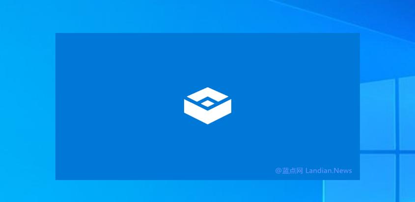 [图文]物理机&虚拟机配置Windows Sandbox沙盒模式
