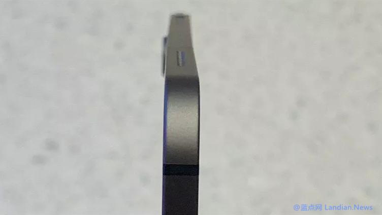 苹果继续解释iPad Pro弯曲问题 在可控范围内不影响功能