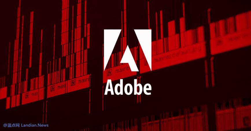 研究人员在Adobe Reader PDF阅读器中发现新零日漏洞