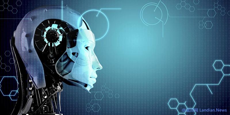 人工智能成功解决所有BUG,你知道它是怎么做到的吗