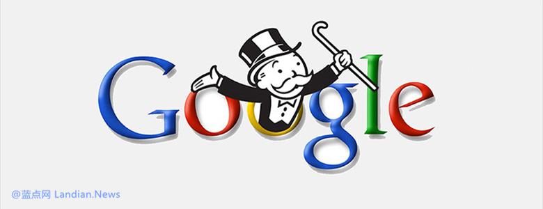 谷歌浏览器打击广告屏蔽软件?谷歌承认广告屏蔽会损害其广告业务