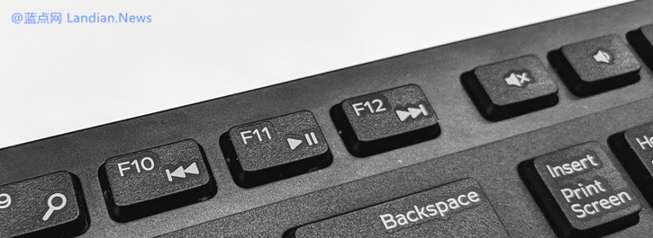 谷歌浏览器v73版将支持键盘实体按钮控制播放暂停等