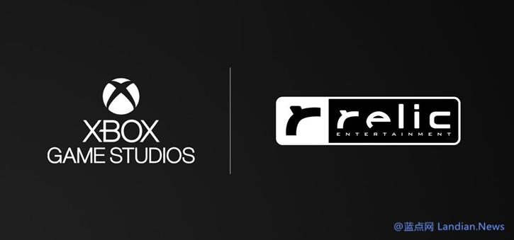 传微软将收购开发商遗迹娱乐继续扩充Xbox系列独占游戏-第1张