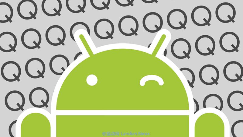 Android Beta项目官方社区将完全转移到Reddit论坛