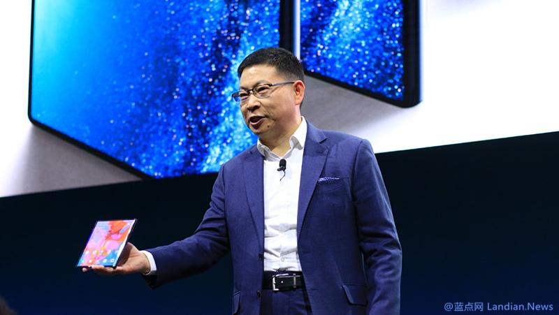 华为官方确认该公司确实已经在研发独立的操作系统