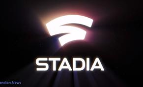 谷歌云游戏平台STADIA被玩家疯狂吐槽 延迟高太卡没法愉快玩游戏