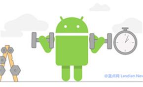 经过投票在欧盟市场的安卓系统将预装多款浏览器和搜索引擎供用户选择