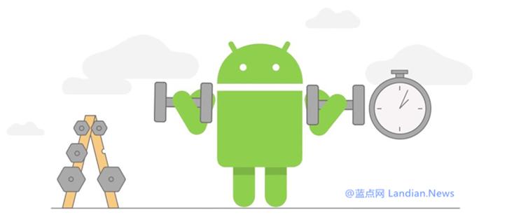 面向欧盟区的安卓系统收费已成定局 谷歌开始弹出询问用户是否切换浏览器