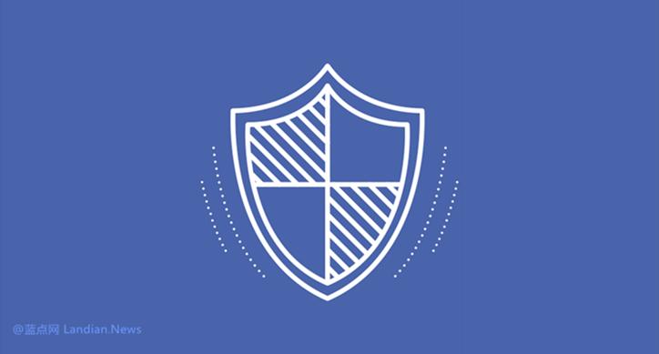 地下黑客论坛免费发布5.33亿脸书用户手机号码 可能会被用于钓鱼攻击