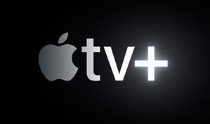 苹果推出自己的流媒体服务Apple TV+ 汇集各类热门电视节目