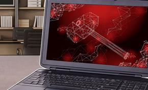 卡巴斯基发布调查报告称除华硕外还有多家开发商遭遇供应链攻击