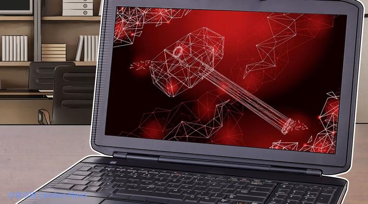 卡巴斯基发布华硕管理程序后门检查工具 可检测黑客预设的特定目标