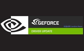 英伟达发布新版NVIDIA GeForce Experience修复权限提升等安全漏洞