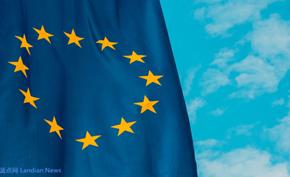 正式脱欧后英国将不会执行欧盟去年通过的具有极高争议的版权法案