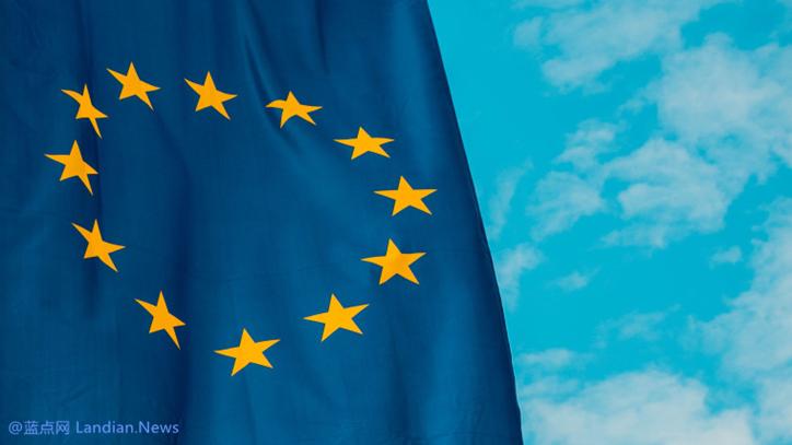 正式脱欧后英国将不会执行欧盟去年通过的具有争议的版权法案