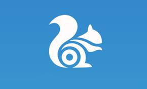 [更新]UC浏览器又因为没有使用HTTPS传输而被国外安全公司点名批评
