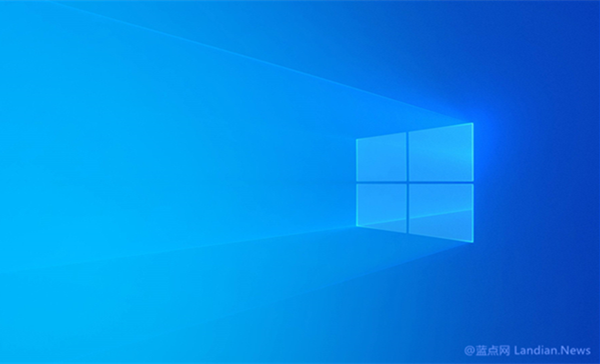 [下载] Windows 10 Version 1903 RTM全版本正式版ISO镜像