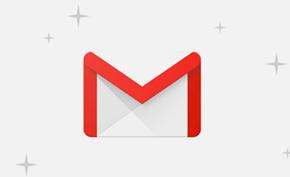 谷歌邮箱服务Gmail庆祝上线15周年 新增邮件定时发送功能