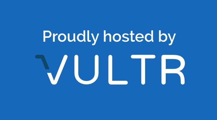 按小时计费扣费即开即用多区域支持,Vultr VPS服务器详细介绍