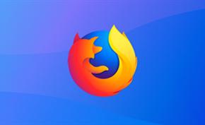 谷歌和火狐浏览器将提供新CSS样式让网站底色适配夜间模式