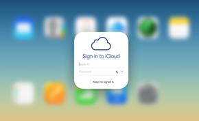 传苹果很快将发布iCloud for UWP版到Windows 10应用商店
