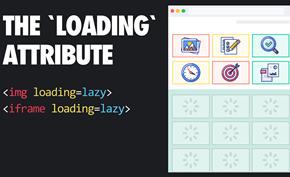 火狐浏览器每夜构建版现已增加图像和iframe延迟加载的实验功能