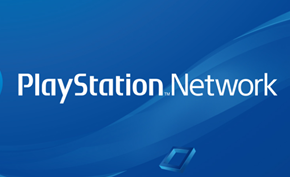 索尼娱乐宣布今天上午10时起PSN ID可以更改且首次进行更名免费