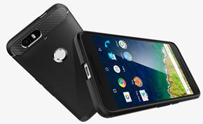 谷歌和华为最终同意和解并向故障Nexus 6P用户赔偿约合2687元人民币