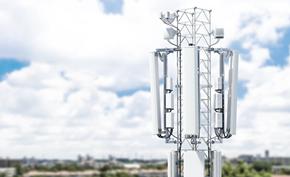 国家市场监督管理总局突击检查爱立信 传与3G/4G必要专利垄断有关