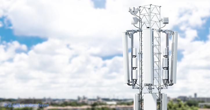 国家市场监督管理总局突击检查爱立信 传与3G/4G专利反垄断有关