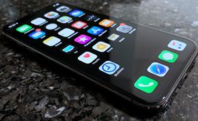 即将开始公开预览的iOS 13版将带来夜间模式、撤销手势、多任务处理等
