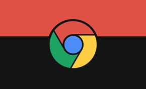 谋智基金会前高管发文抨击谷歌靠破坏其他浏览器推广谷歌浏览器